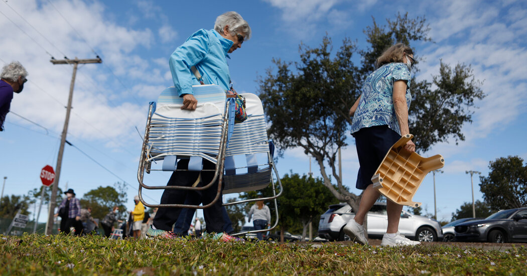 it-became-sort-of-lawless-florida-vaccine-rollout-turns-into-a-free-for-all
