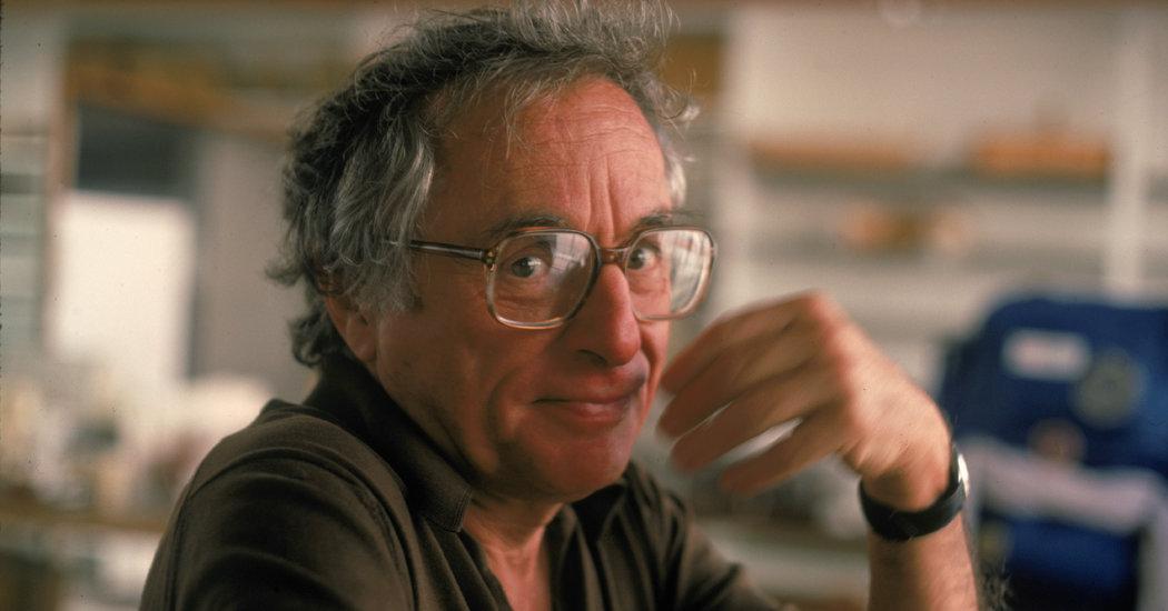 walter-bernstein-celebrated-screenwriter-is-dead-at-101