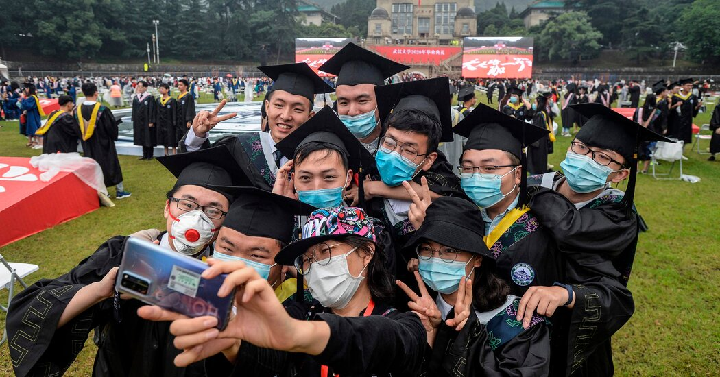china-expands-grad-schools-as-the-young-seek-jobs