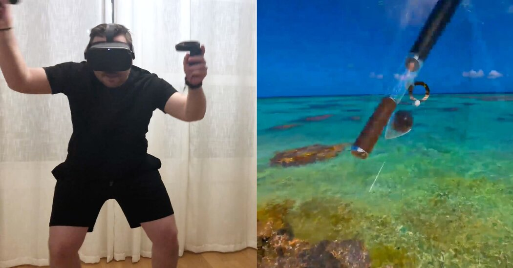 confessions-of-a-virtual-reality-gym-rat