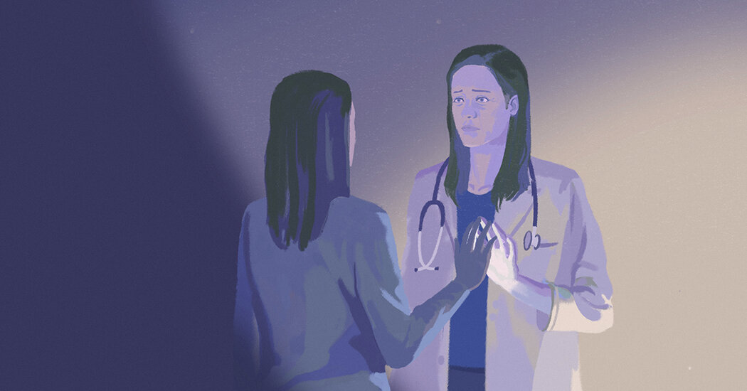 a-night-in-the-hospital-from-both-ends-of-the-stethoscope