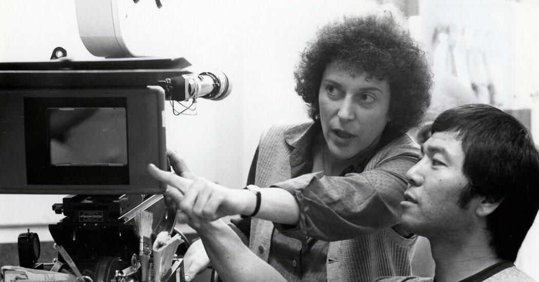 joan-micklin-silver-director-of-crossing-delancey-dies-at-85
