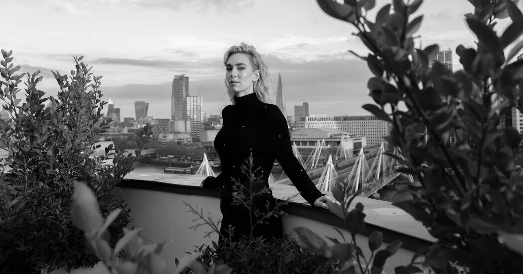 vanessa-kirby-has-been-waiting-for-a-role-that-scares-her
