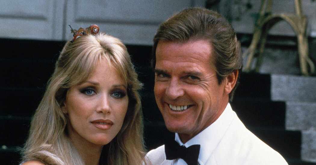 tanya-roberts-a-charlies-angel-and-a-bond-girl-is-dead-at-65