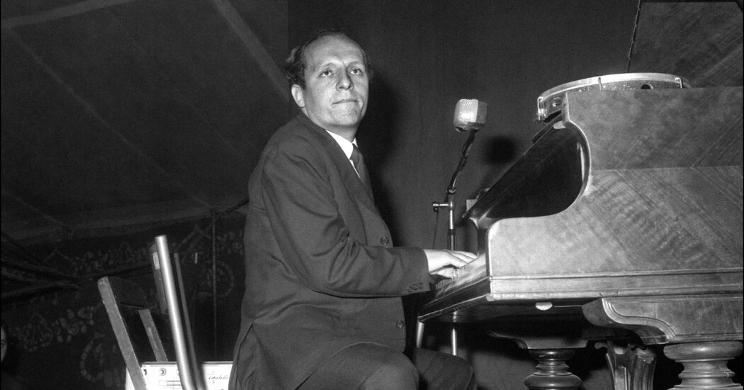 claude-bolling-jazzman-with-crossover-appeal-dies-at-90
