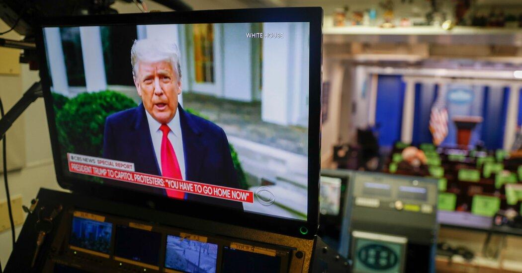 how-trump-is-losing-his-social-media-platforms