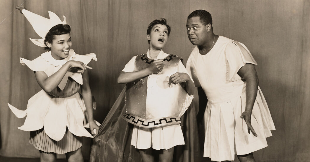 shakespeare-swing-and-louis-armstrong-so-what-went-wrong