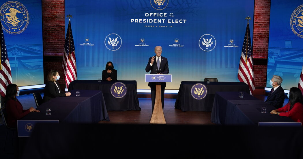 biden-selects-heads-of-labor-commerce-and-small-business-agencies