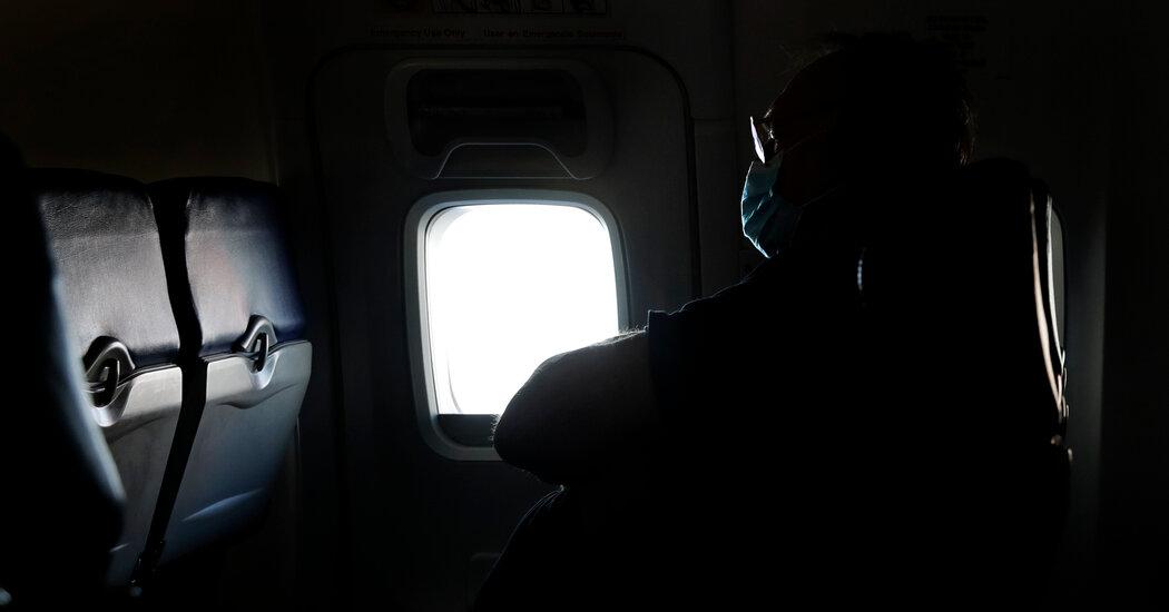 one-18-hour-flight-four-coronavirus-infections