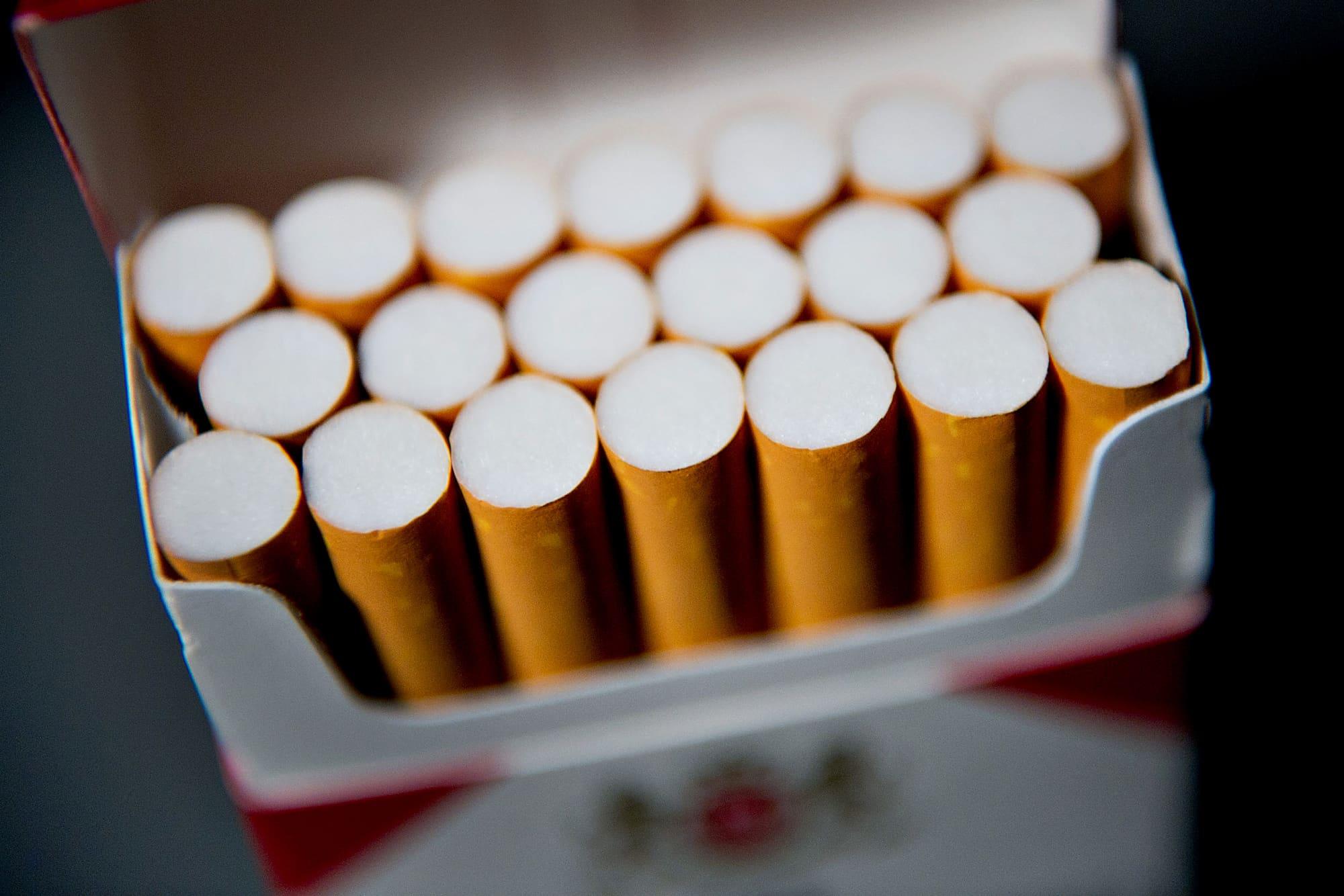 altria-said-cigarette-industry-shipments-flattened-in-2020