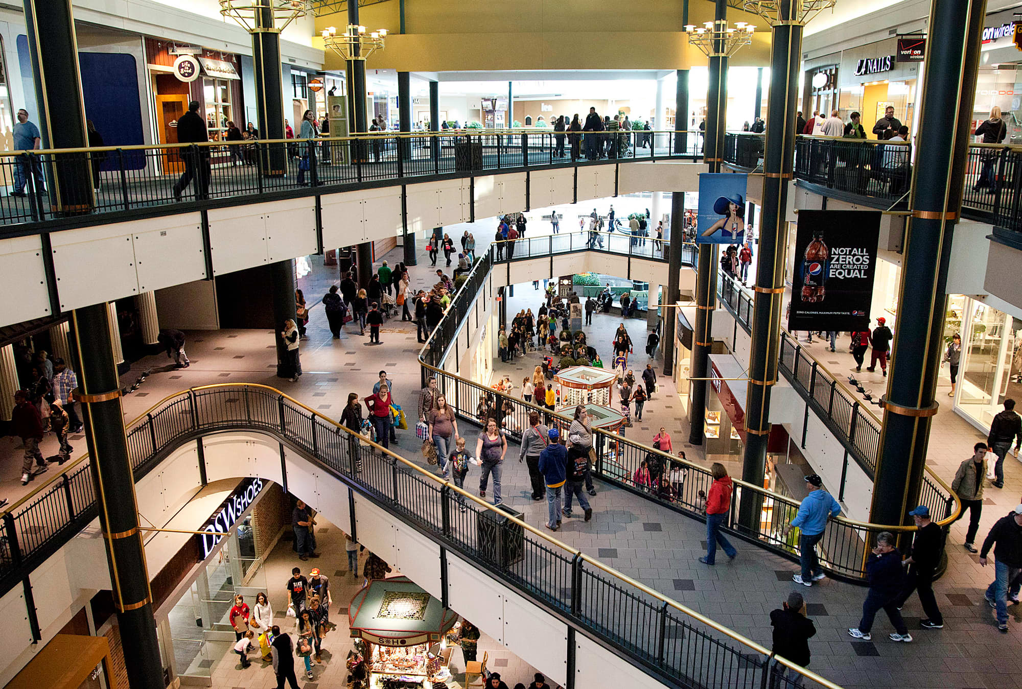 mall-of-america-is-no-longer-delinquent-on-1-4-billion-mortgage