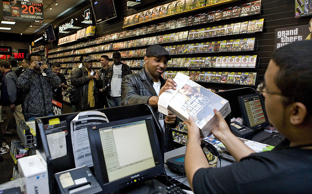 gamestop-shares-are-jumping-again-but-short-sellers-arent-backing-down
