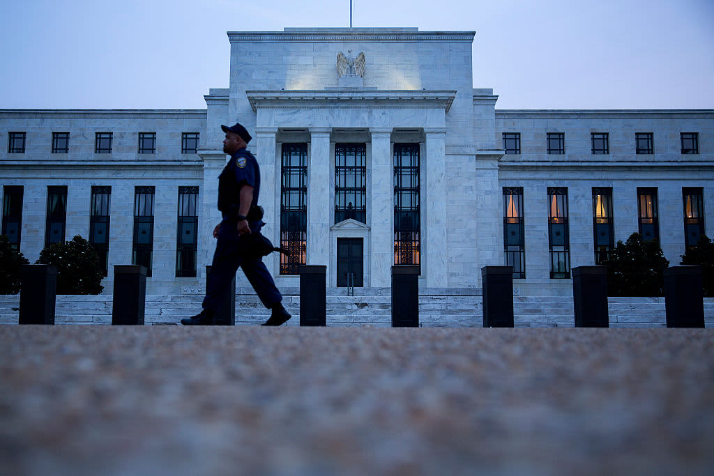 fed-decision-january-2021-rates-unchanged