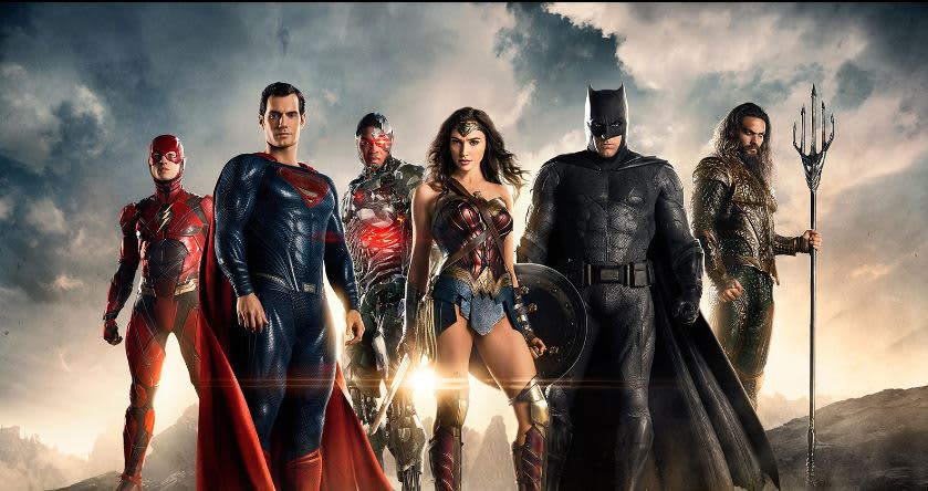 justice-league-will-debut-march-18-on-hbo-max