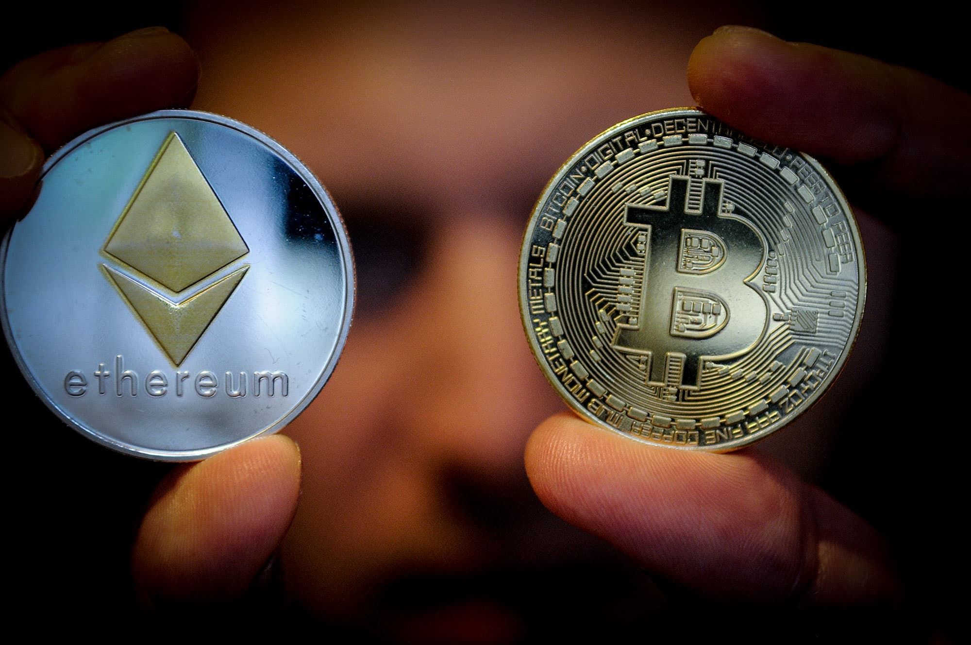 ethereum-eth-cryptocurrency-nears-all-time-high
