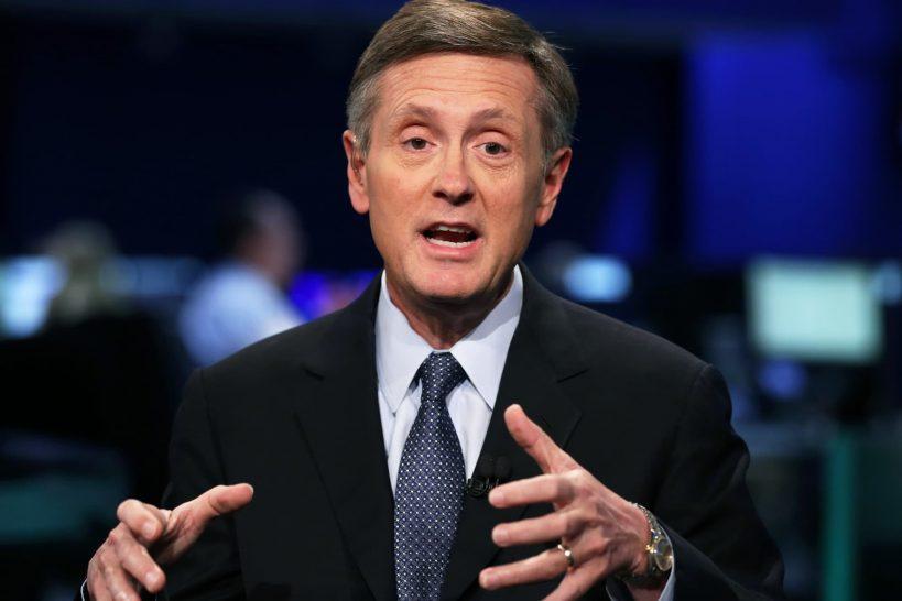 clarida-says-fed-bond-purchases-to-keep-pace-through-the-rest-of-the-year