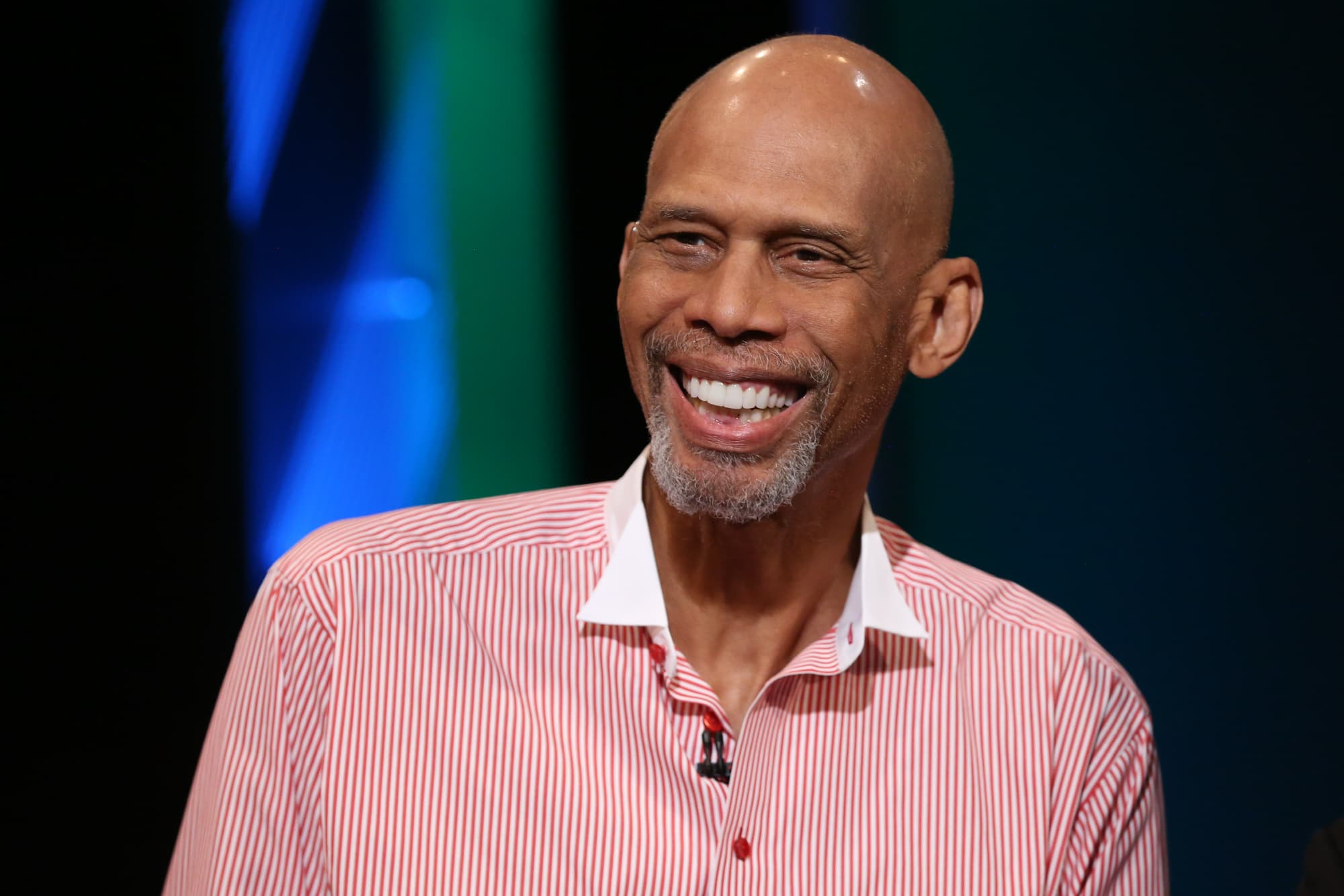 kareem-abdul-jabbar-wants-sports-stars-to-promote-covid-vaccinations