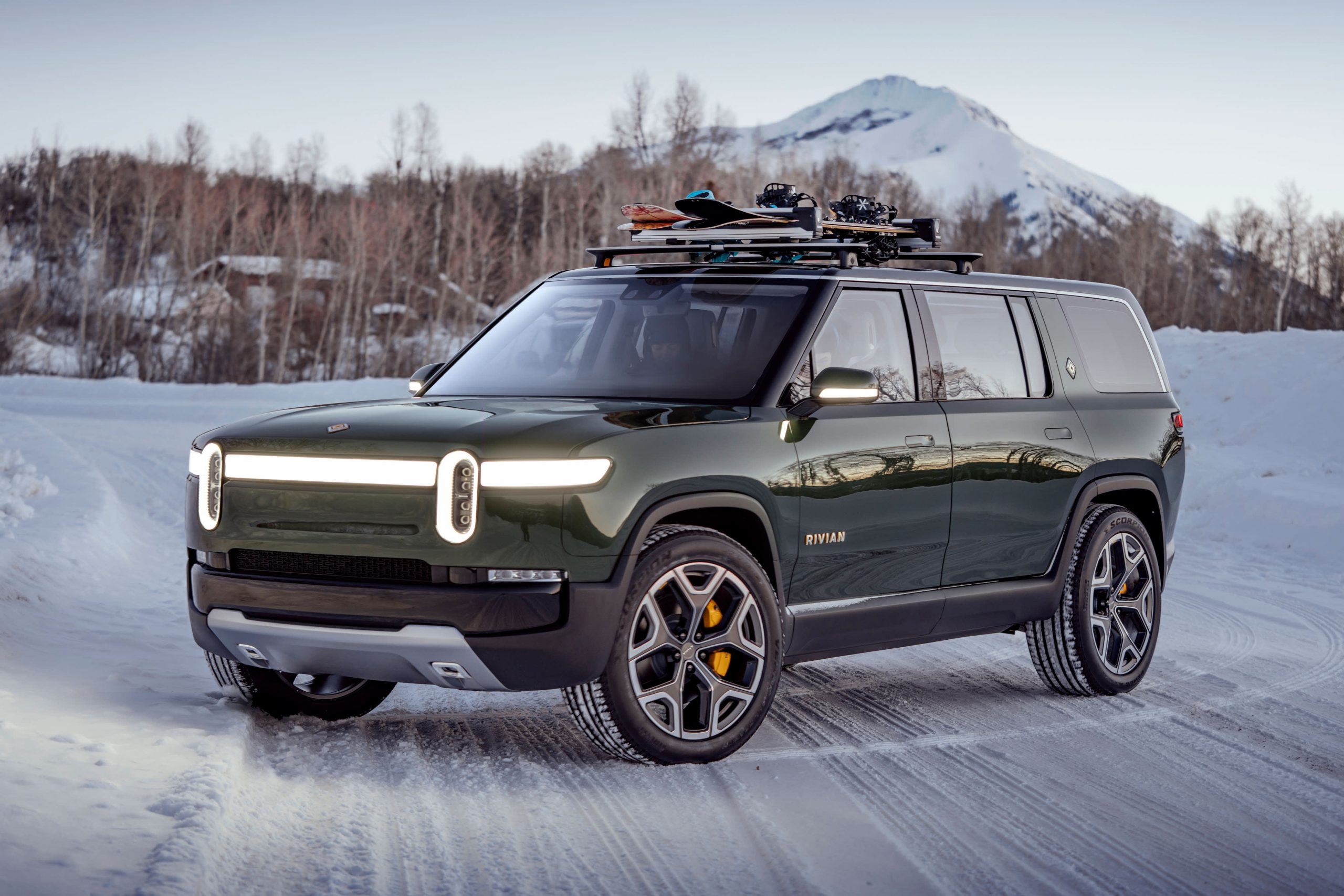 ev-start-up-rivian-raises-2-65-billion-in-new-funding-round-led-by-t-rowe-price