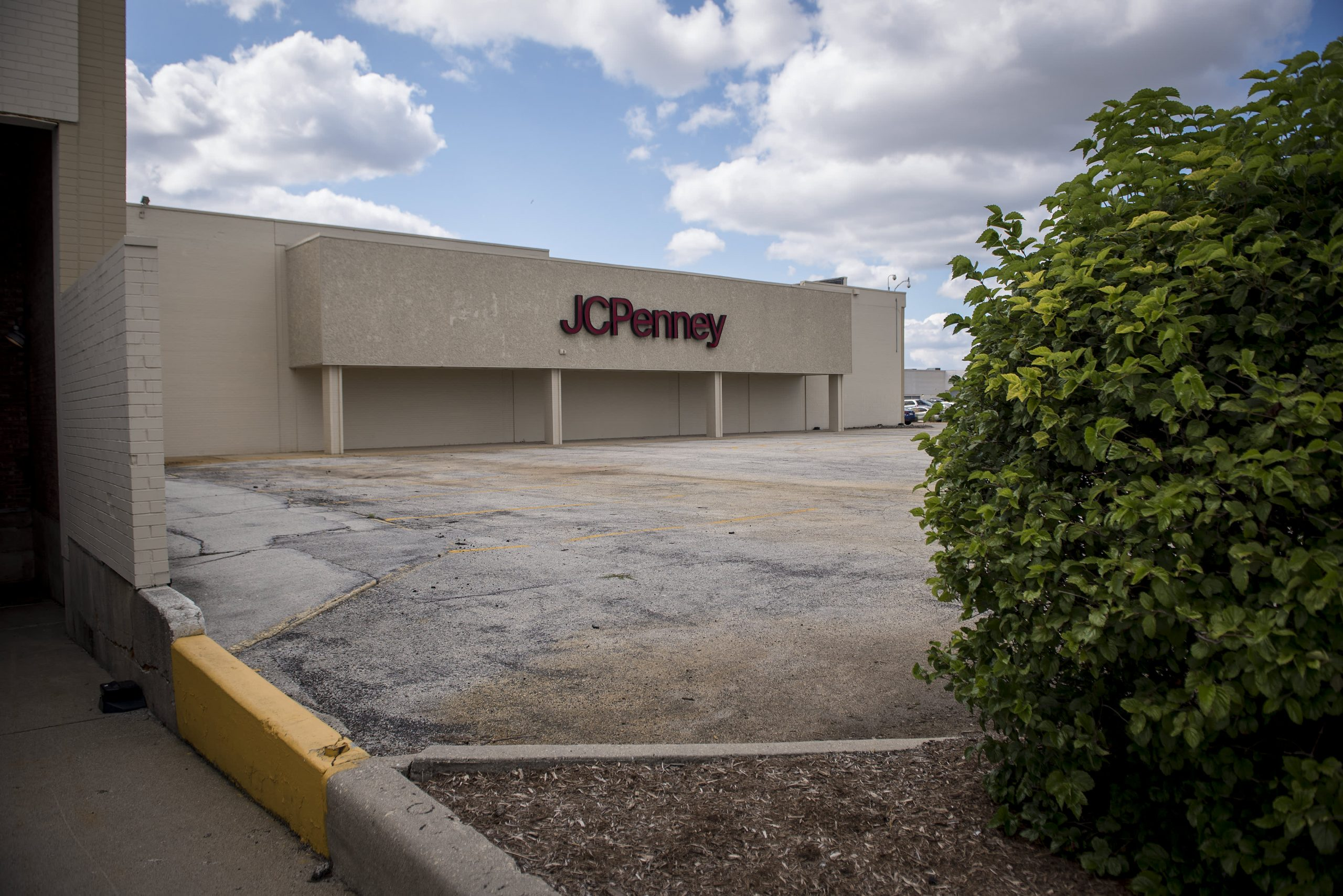 jc-penney-ceo-jill-soltau-to-leave-retailer-after-emerging-from-bankruptcy