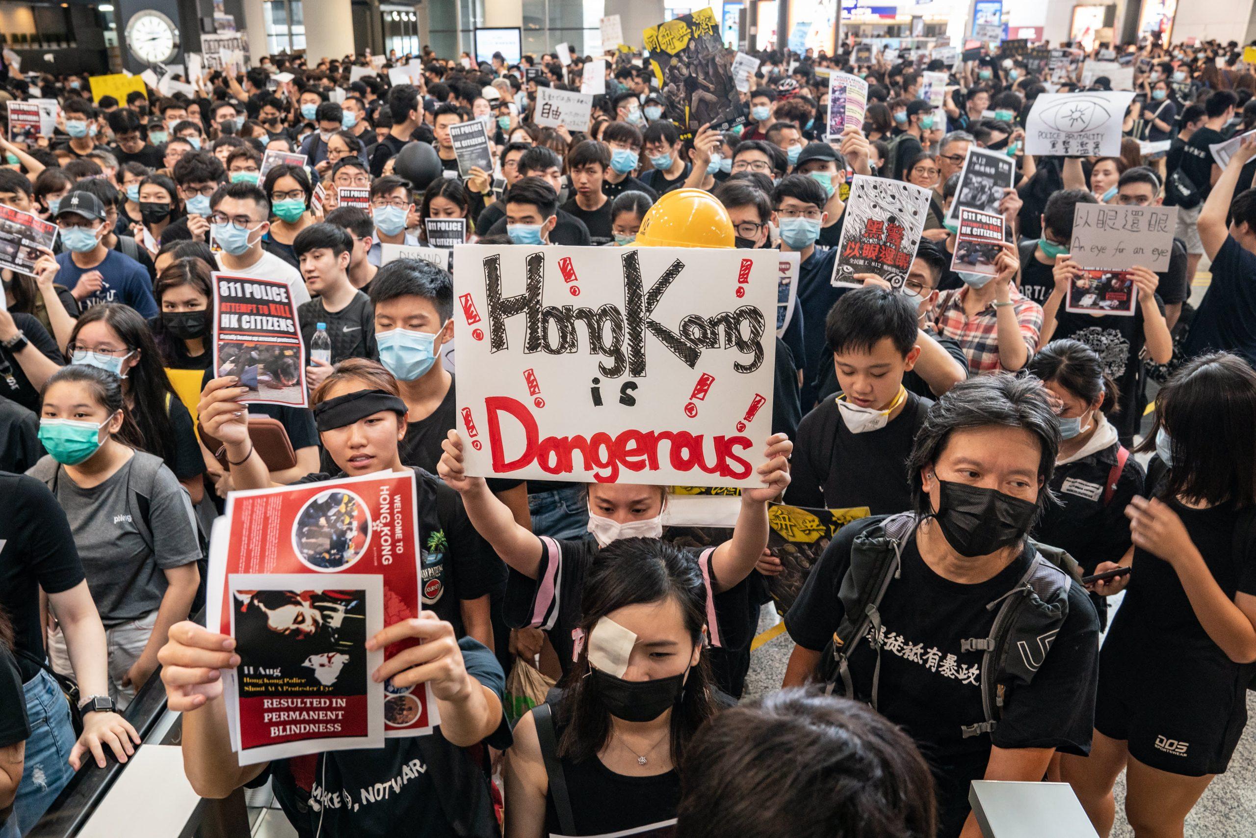 china-compares-u-s-capitol-riots-with-hong-kong-protests