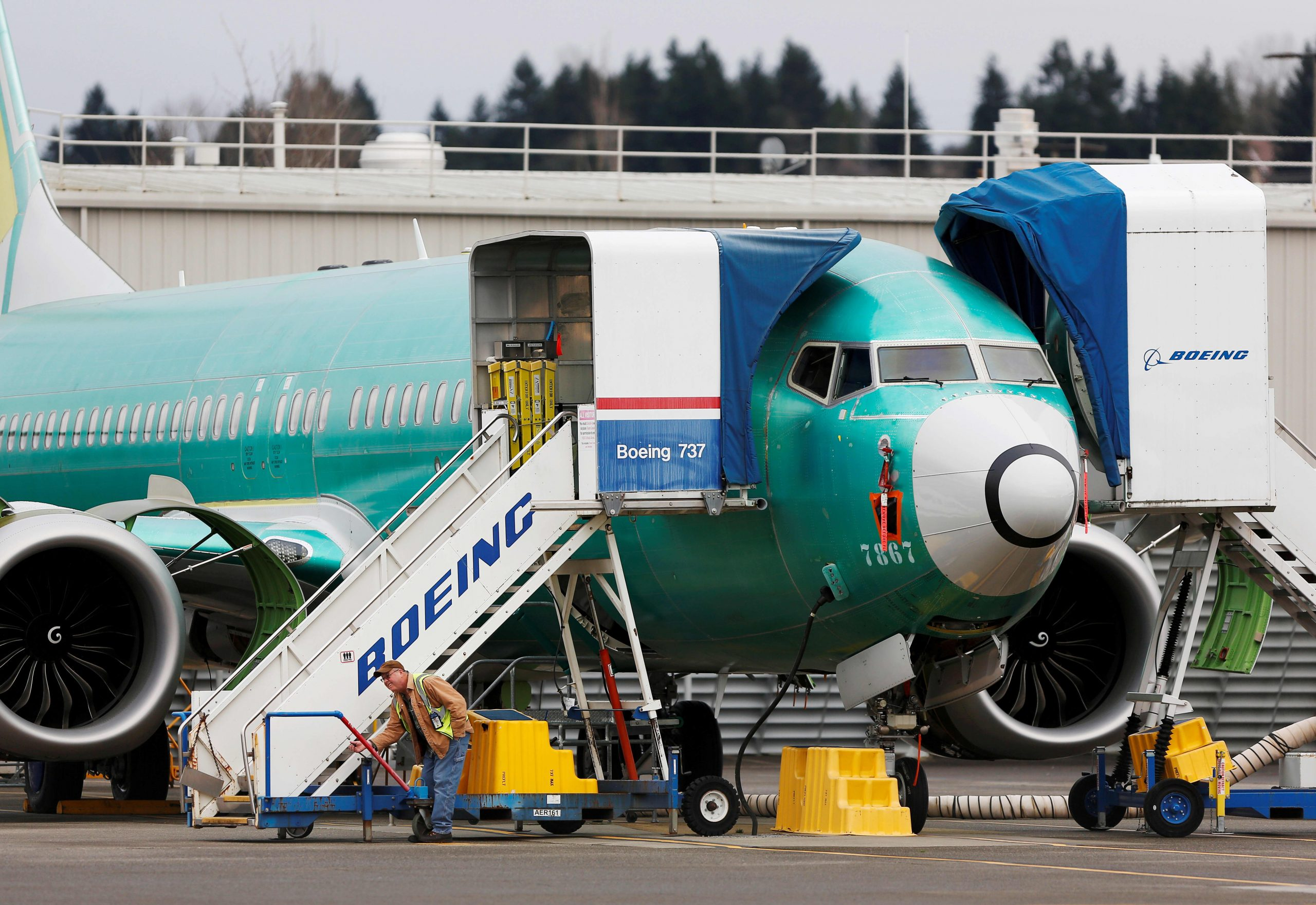 boeing-to-pay-more-than-2-5-billion-to-settle-criminal-conspiracy-charges-over-737-max