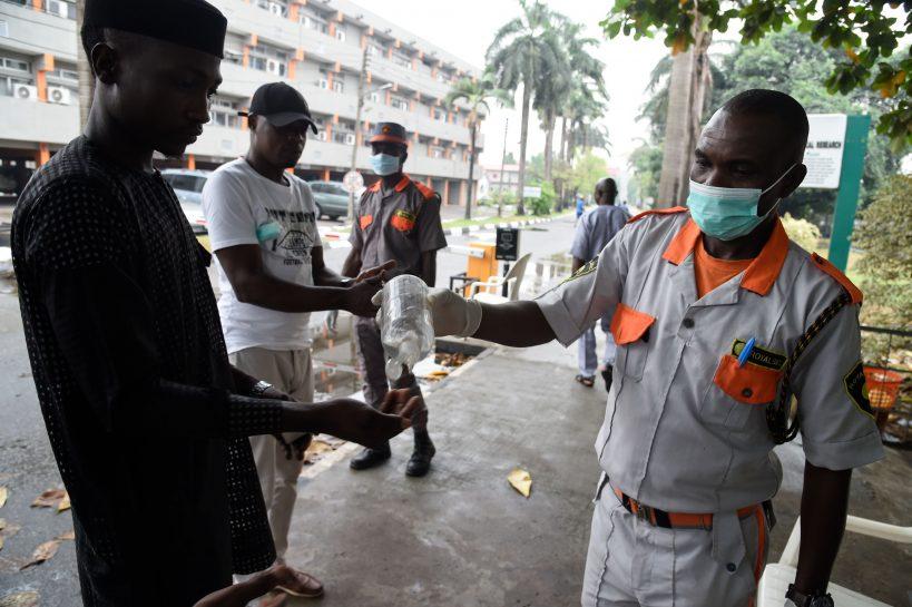 nigerias-82-billion-health-care-gap-investors-stand-by