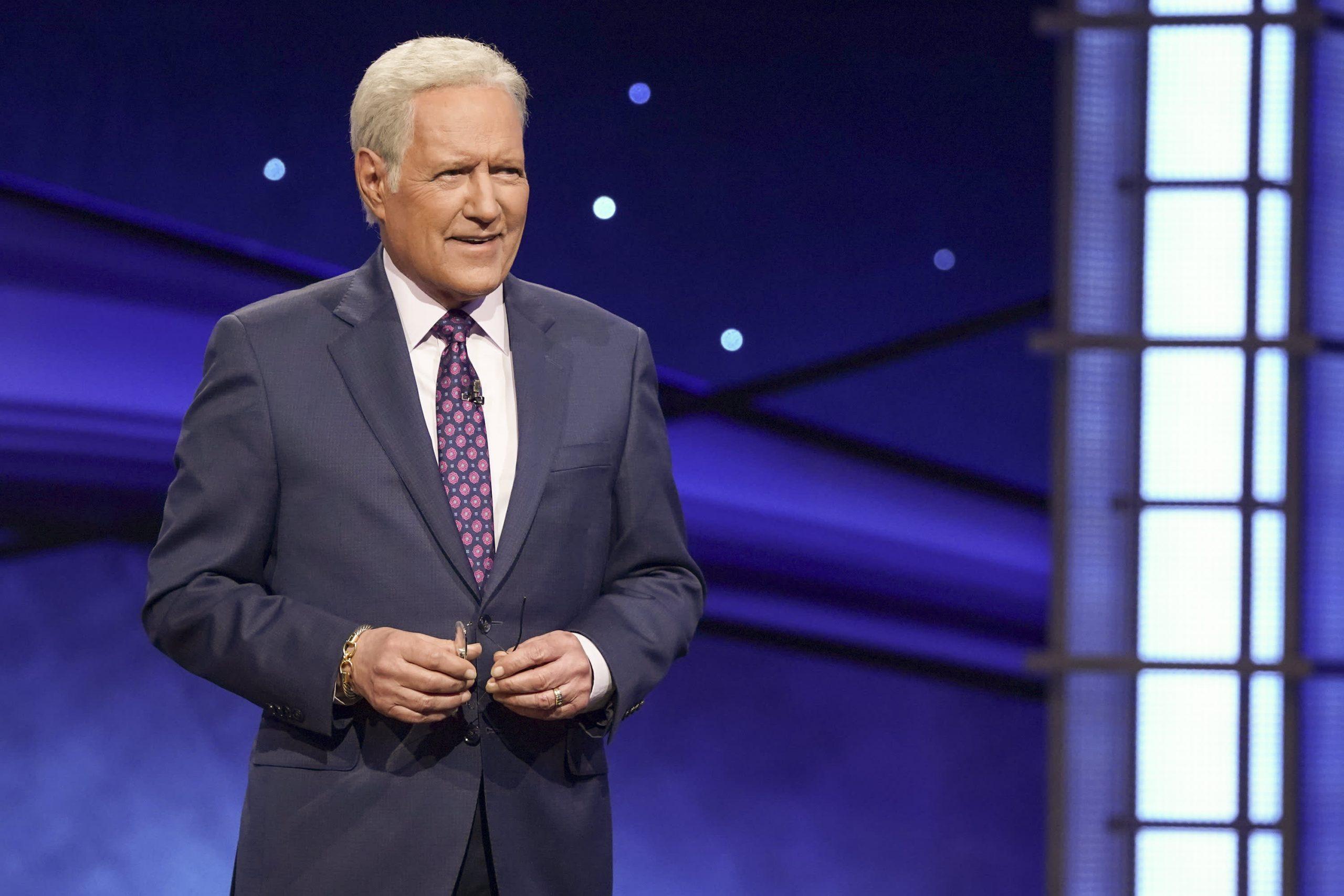 alex-trebeks-final-jeopardy-episode-contestant-on-hosts-tenacity