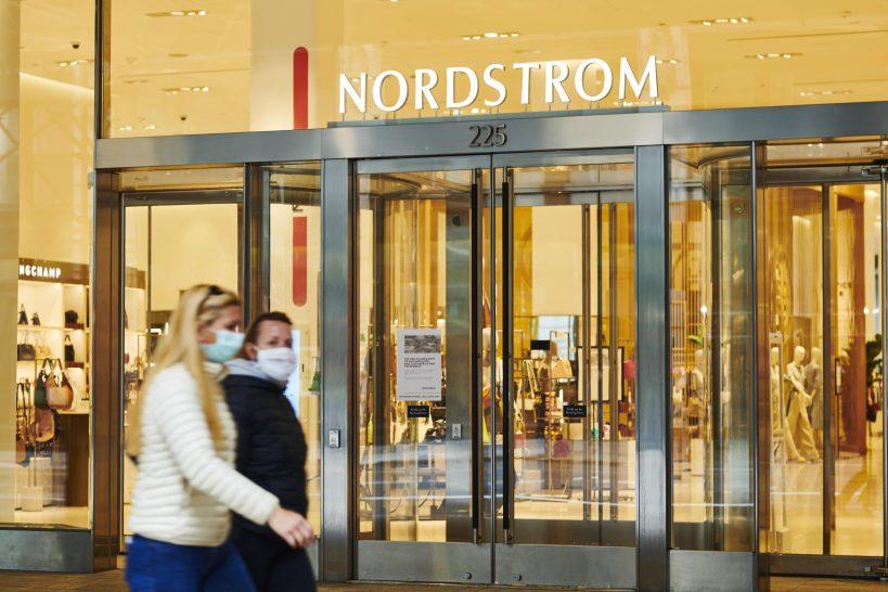 nordstrom-ethan-allen-more
