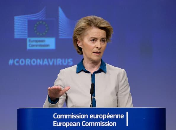 eu-places-export-controls-on-coronavirus-vaccines