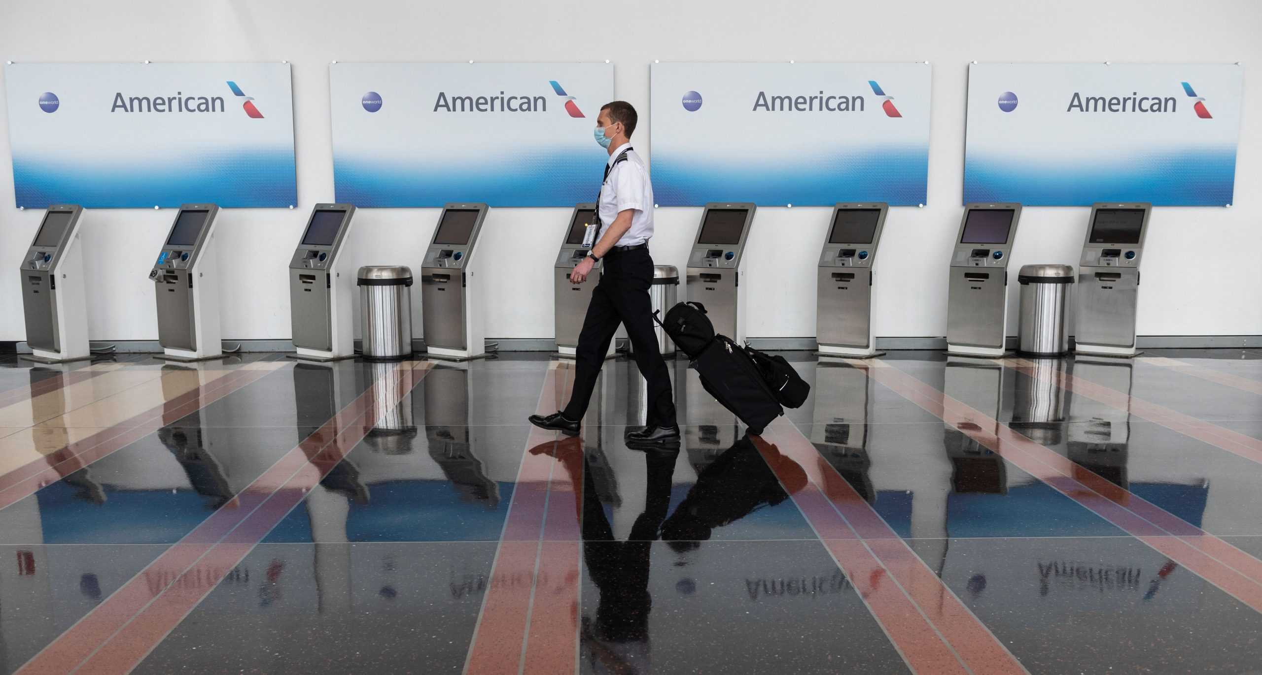 american-airlines-moves-flight-crews-to-d-c-airport-hotels