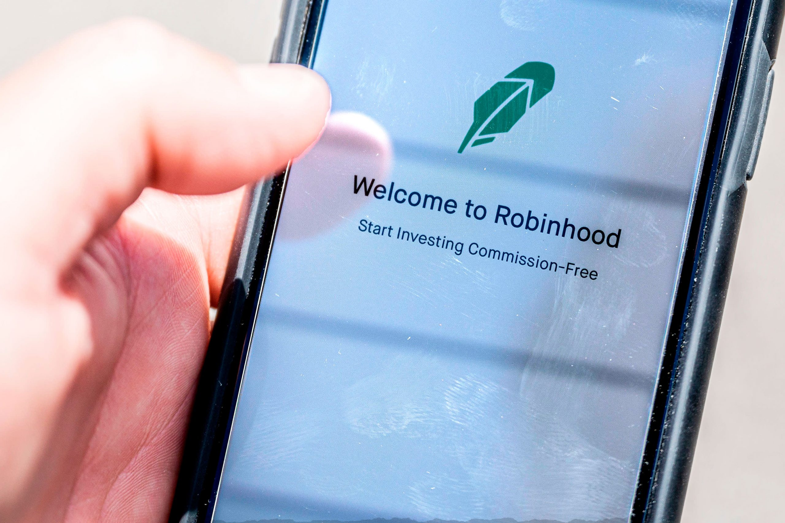 robinhood-ceo-says-most-customers-are-buy-and-hold-amid-gamestop-trading-frenzy