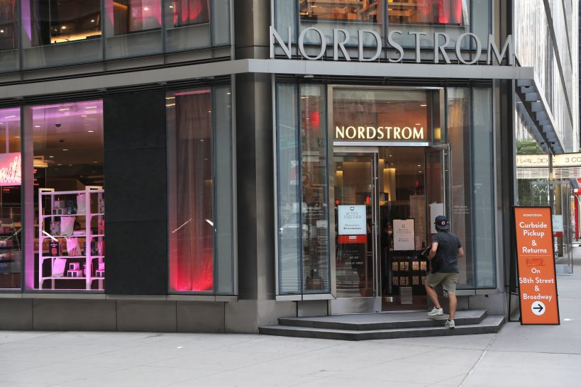 nordstrom-jwn-shares-drop-as-retailer-says-holiday-sales-tumbled-22