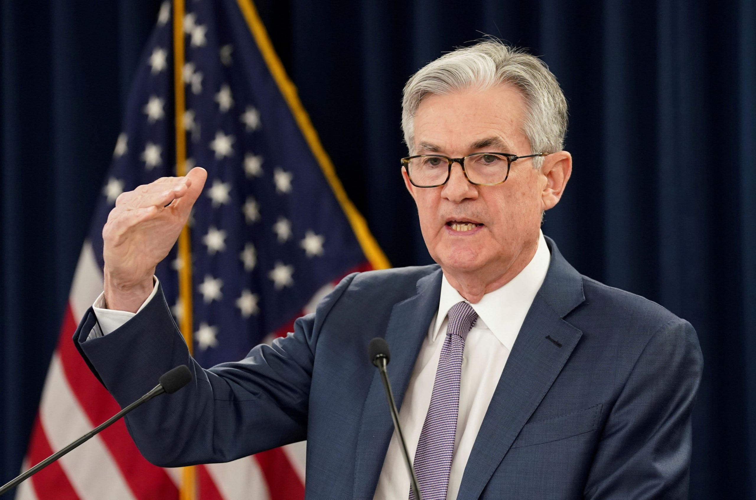 markets-will-get-plenty-of-notice-before-fed-cuts-back-on-bond-purchses-minutes-show