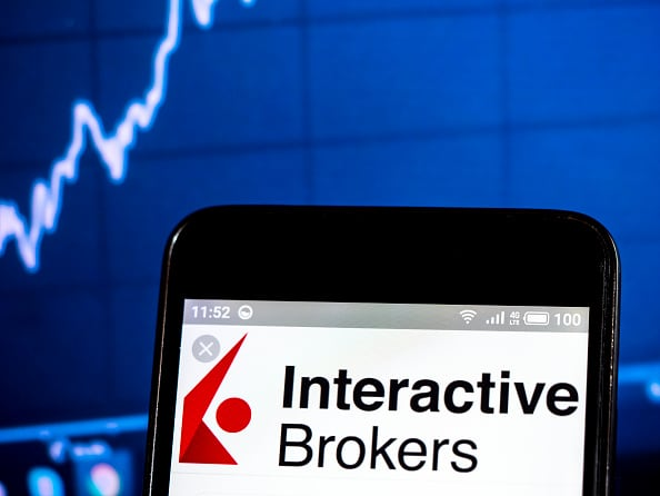 interactive-brokers-restricted-gamestop-trading-to-protect-the-market-says-chairman-peterffy