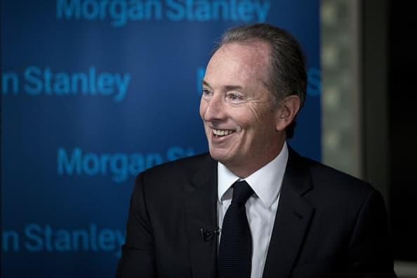 morgan-stanley-ms-earnings-1q-2021