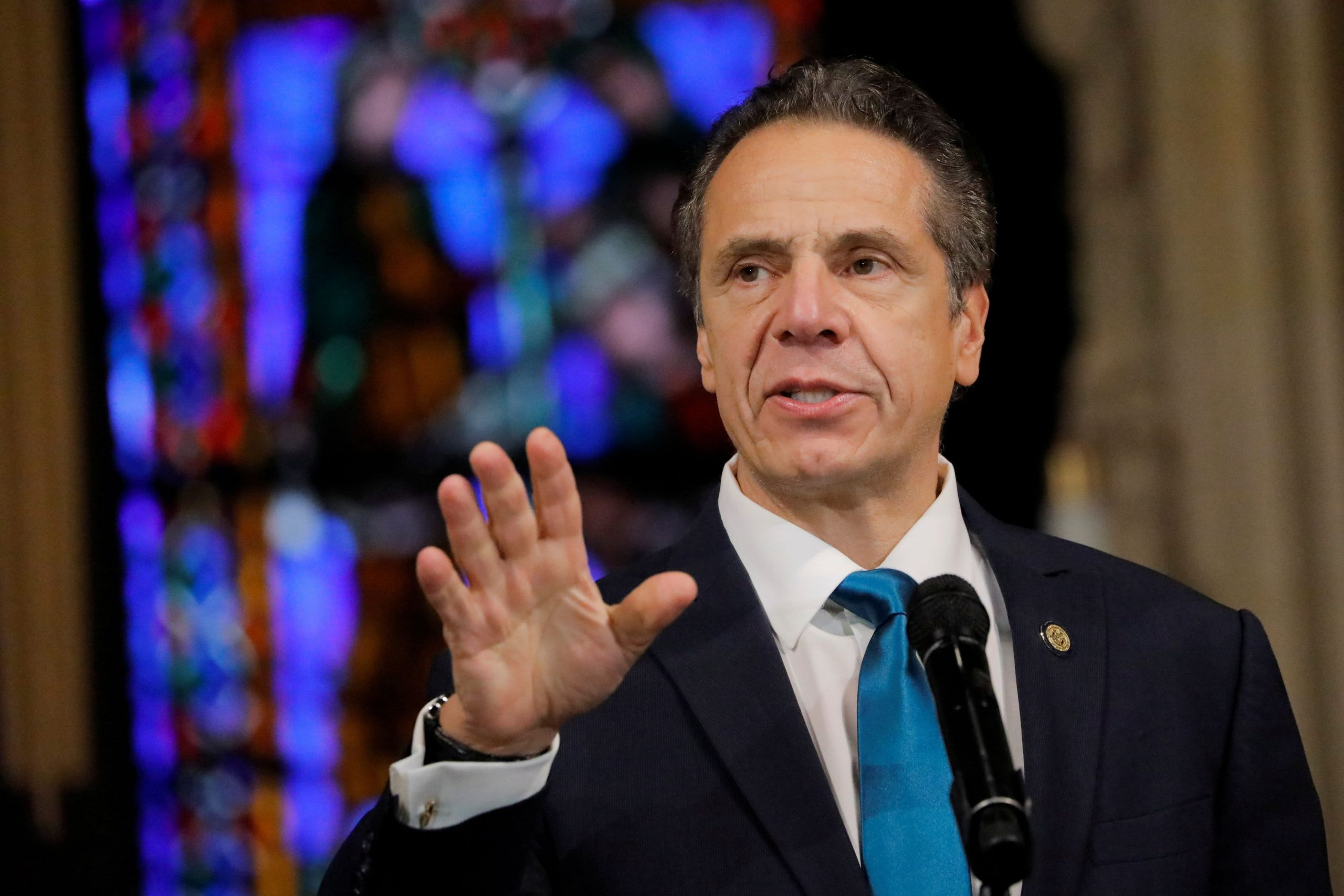new-york-gov-cuomo-asks-to-buy-directly-from-pfizer