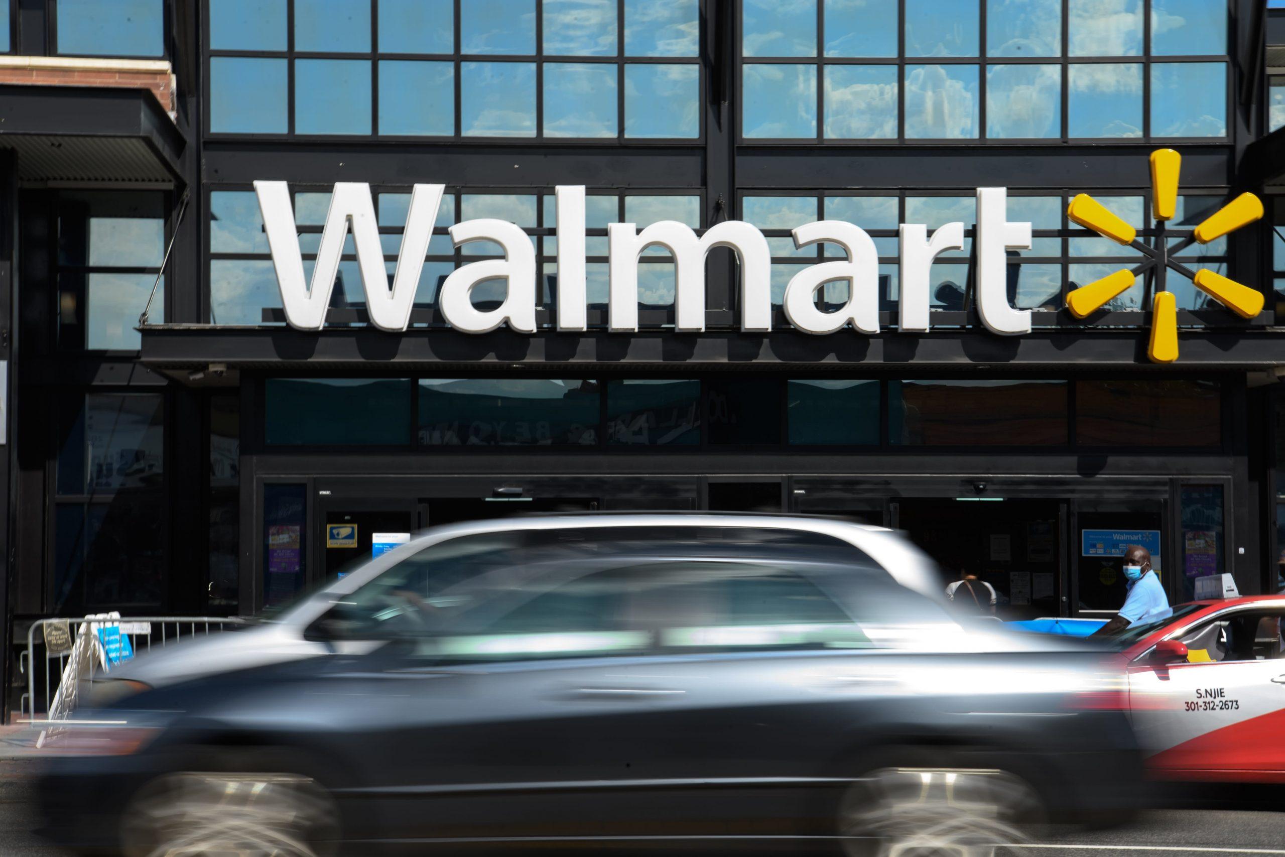 walmart-to-create-fintech-start-up-with-investment-firm-behind-robinhood