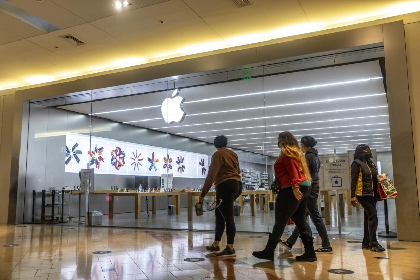 gene-munster-says-apples-stock-has-a-path-to-3-trillion-market-cap