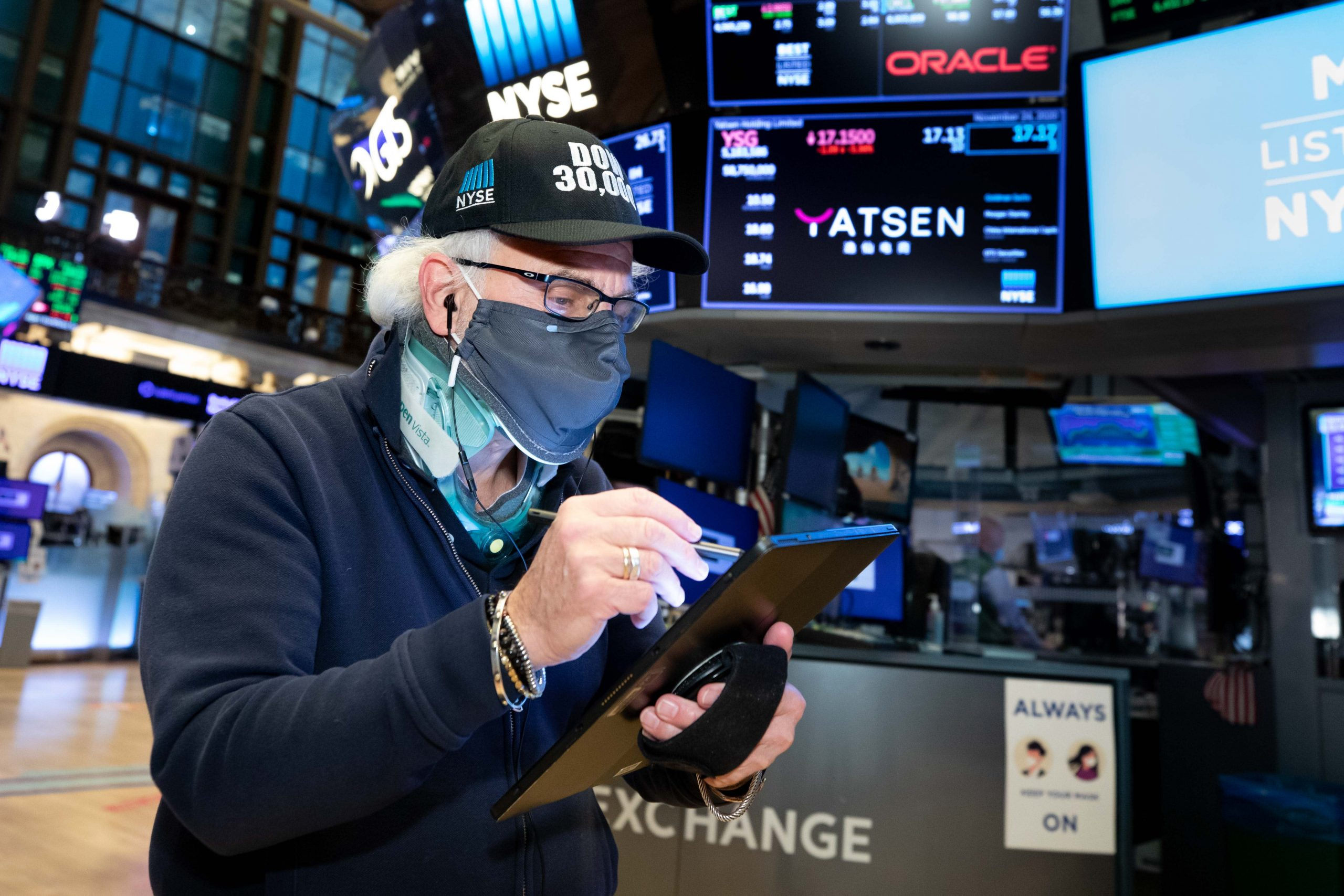 heres-what-happens-if-you-own-a-share-of-a-chinese-company-that-gets-delisted