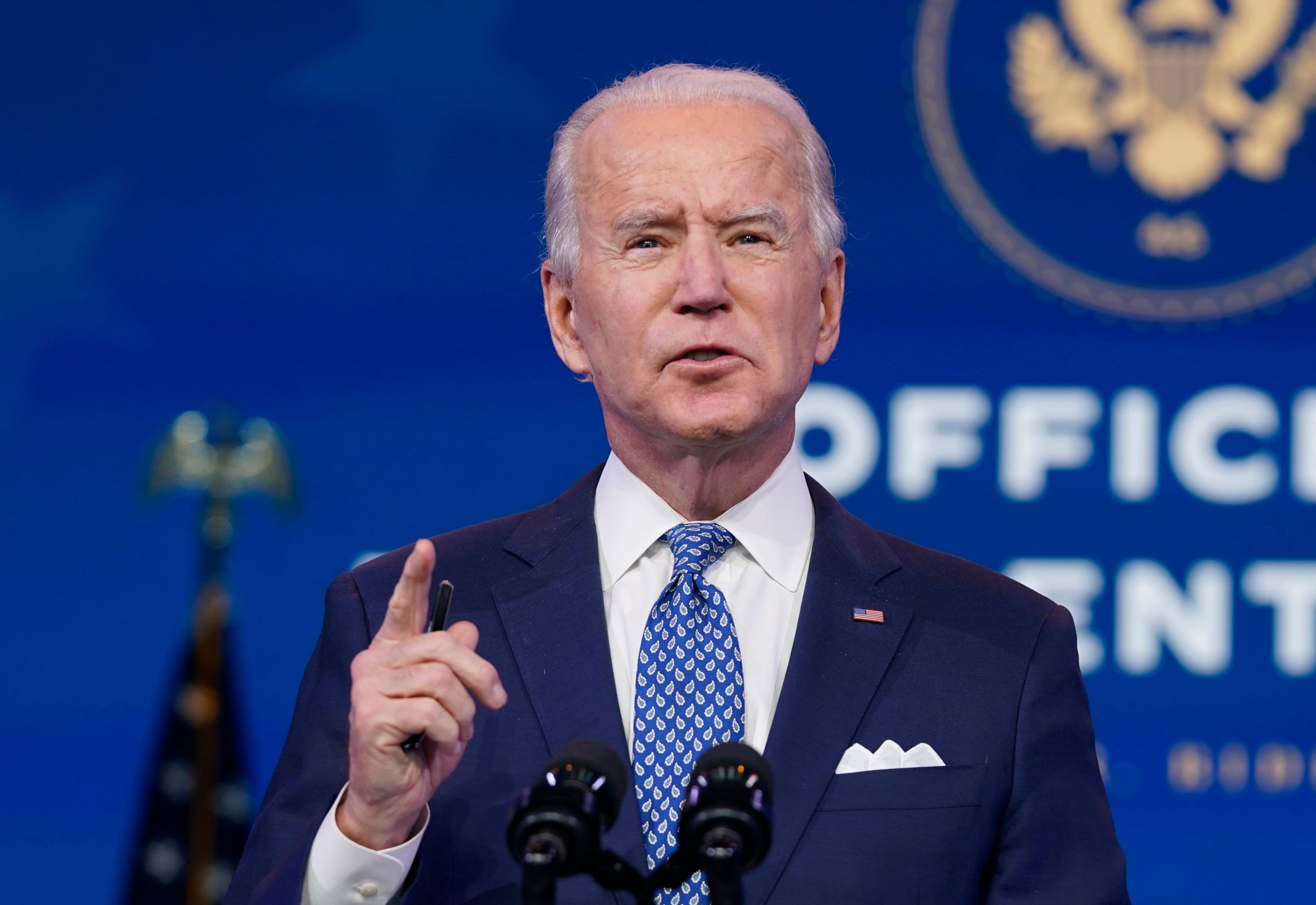 how-concerned-investors-should-be-about-bidens-tax-proposals