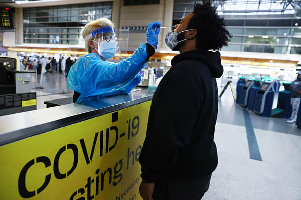 more-cases-of-new-covid-variant-found-in-the-u-s-threatening-to-worsen-nations-outbreak