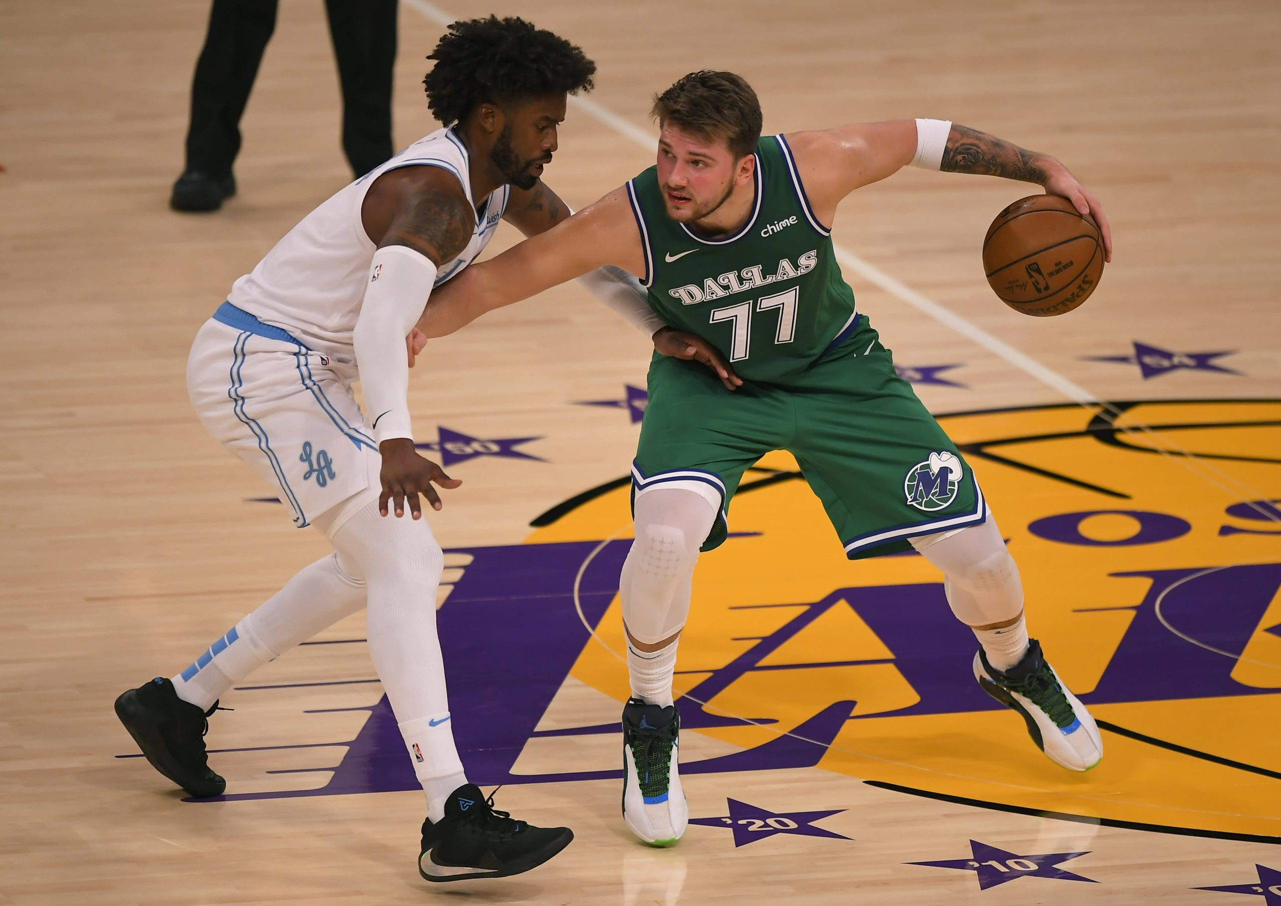 nba-opening-week-is-the-best-since-2012-following-covid-viewership-hit