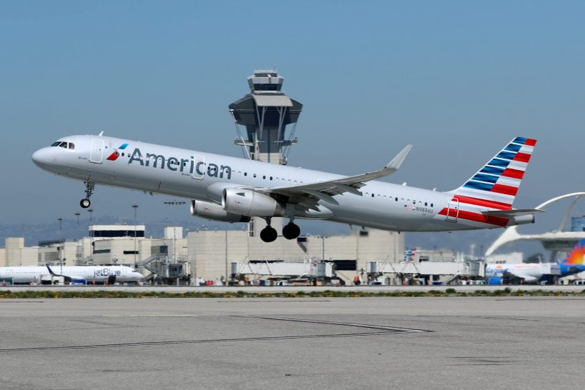 american-airlines-surges-after-better-than-expected-earnings-squeezing-short-sellers