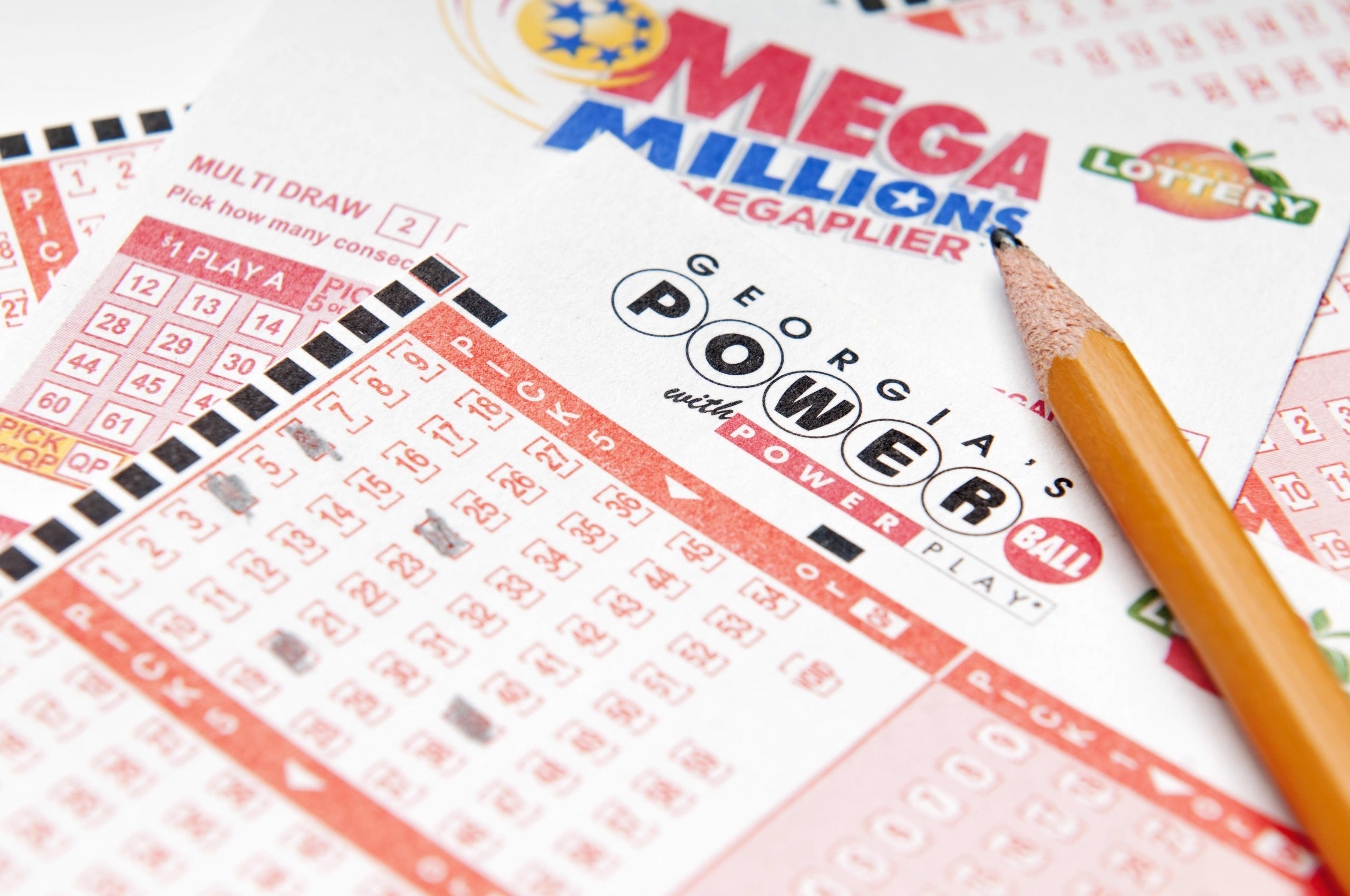 mega-millions-jackpot-jumps-to-432-million-what-to-do-if-you-win
