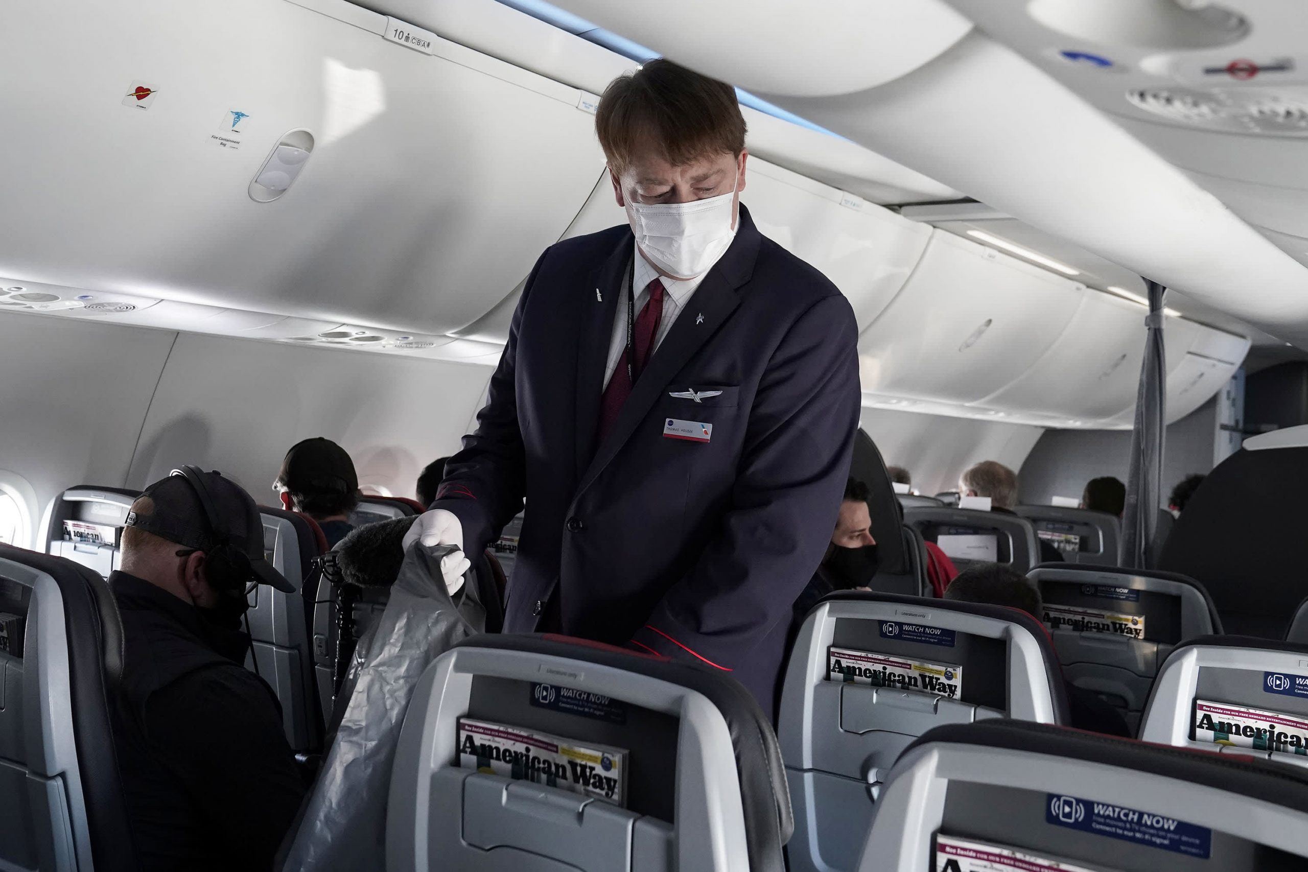 faa-chief-issues-stern-warning-to-travelers-after-politically-motived-flight-disruptions