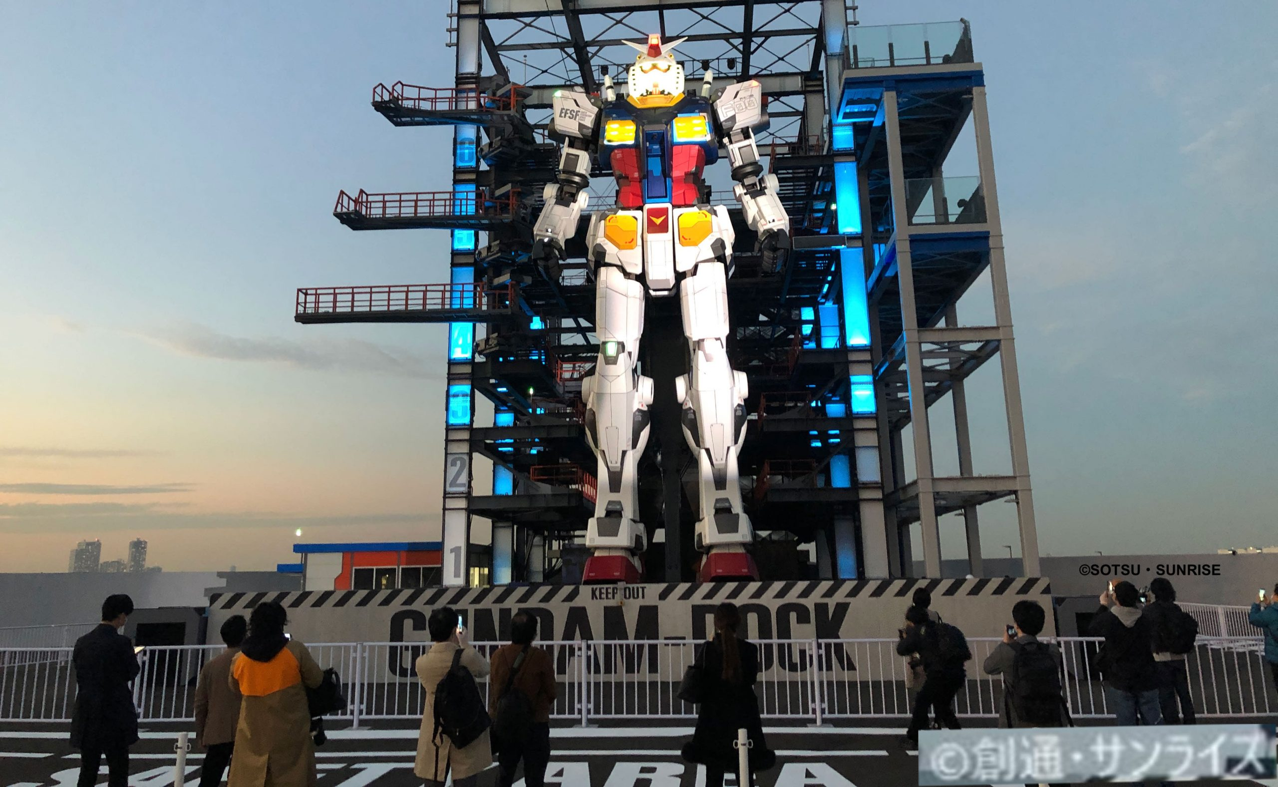 popularity-of-entertainment-robots-grows-amid-pandemic