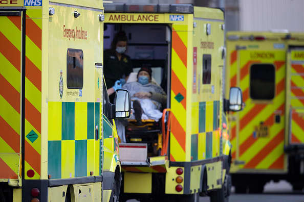 london-mayor-sadiq-khan-declares-a-major-incident-in-the-city