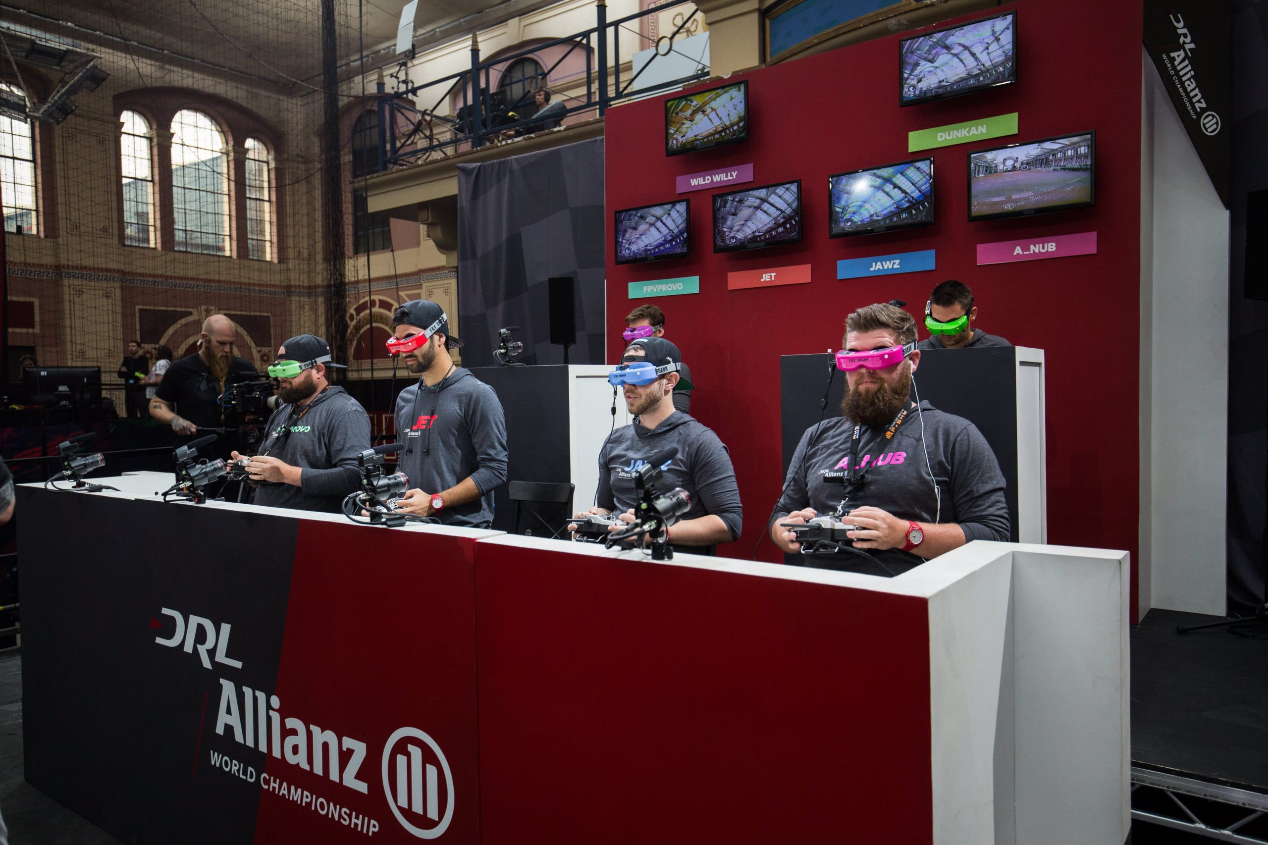 draftkings-drone-racing-league-partnership-lets-you-bet-on-drone-races