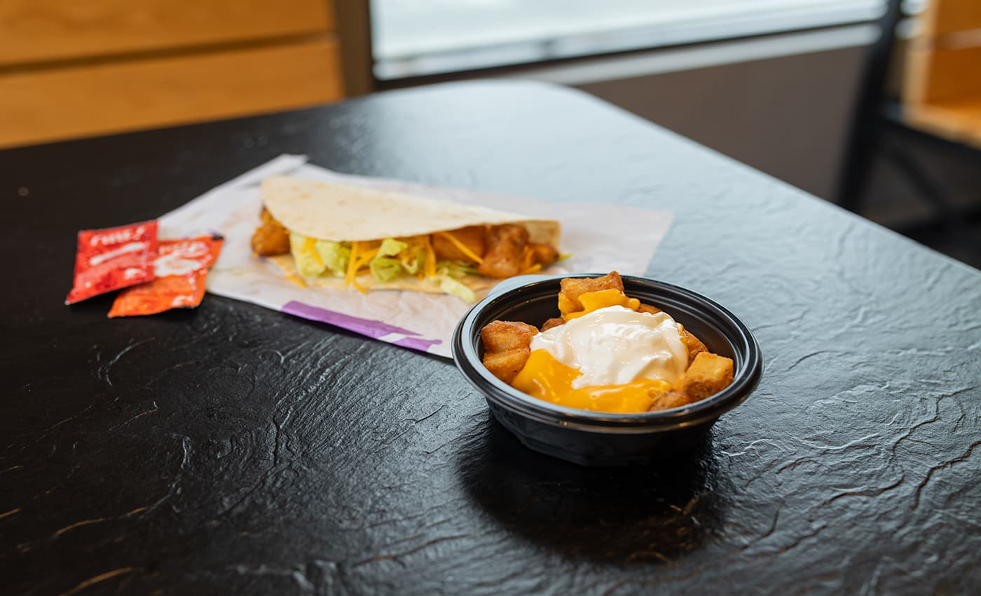taco-bell-brings-back-potatoes-and-will-test-beyond-meat-menu-item