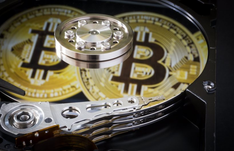 uk-man-makes-last-ditch-effort-to-recover-lost-bitcoin-hard-drive